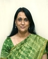 mallika arya commissioner of gst and customs